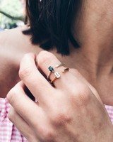 tarin thomas jewelry