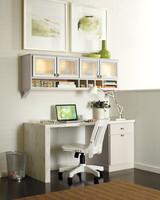 thd-perrywhite-desk-mrkt-0113.jpg