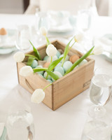tulip-eggs-basket-centerpiece.jpg