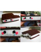 ugc_sewing10_8205132_21290402.jpg