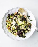 white-salad-0483-d111547-1114.jpg