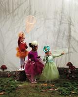 woodland-sprite-costumes-0814.jpg