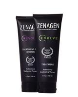 zenagen-treatment-009-d112325.jpg