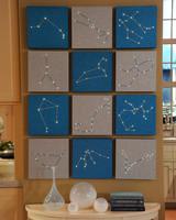 zodiac-constellation-mslb7095.jpg