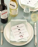 20110126_microsoft_dinner_menu.jpg