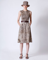 6045_111510_michael_kors_dress.jpg
