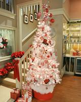 6059_120710_kitchen_white_tree.jpg