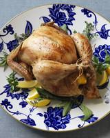 6135_041411_engagement_chicken.jpg