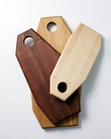 amoeba-cutting-boards-006-1214.jpg