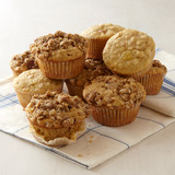 apple-oat-muffins-0091-d112215.jpg