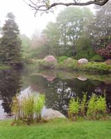 asticou-azalea-gardens-24-0615.jpg