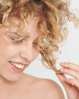 bc-hair-curly-8-getty-72983418.jpg