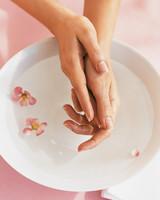 bc-skin-nails-1-wa101396hand05.jpg