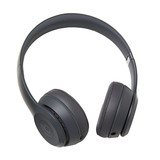 Beats by Dr. Dre wireless headphones