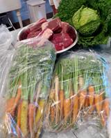 beef-vegetable-terrine-02-0815.jpg