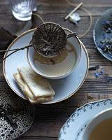 bellocqs-tea-party-3-mld108270.jpg