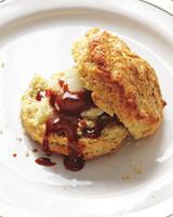 black-pepper-biscuit-mld108520.jpg