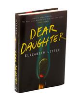 book-dear-daughter-074-d111241.jpg