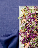 cabbage-salmon-salad-med107616.jpg