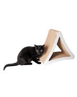 cat-scratcher-omar-149-d111565.jpg