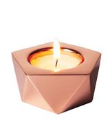 cb2-geo-copper-lit-001-d111476.jpg