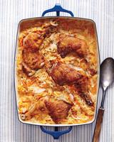 chicken-sauerkraut-018-d111386.jpg