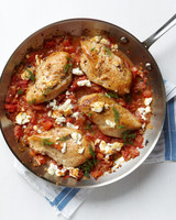 chicken-tomatoes-feta-ed110107.jpg