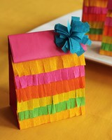 cinco de mayo crafts ideas cinco de mayo crafts and decorations martha stewart 6060