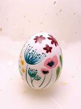 easter-nail-polish-floral-1215.jpg (skyword:212315)