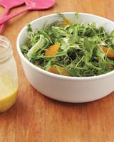 fennel-arugula-salad-med108291.jpg