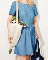 flower-market-bags-203-d112919.jpg