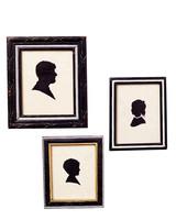 framed-silhouettes-128-d111355.jpg