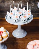 frenchie-birthday-party-9-0218