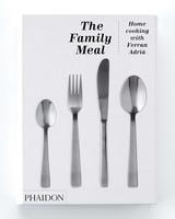 gift-guide-family-meal-m107904.jpg