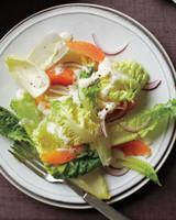 hol-citrus-salad-003-med109135.jpg