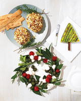 holiday-appetizers-241-d111491.jpg