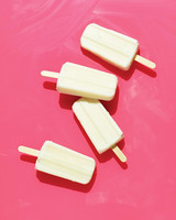 horchata-popsicles-803-d112984.jpg
