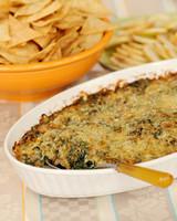 kale-sausage-dip-mslb7084.jpg