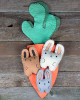 kata-golda-bunnies-carrot-0215.jpg