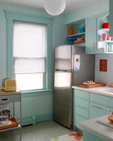 kitchenaid-fridge-d103556-0515.jpg