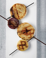 ld101342msl_0705_onion_grilled.jpg
