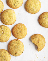 lemon-ginger-cookies-med107484.jpg