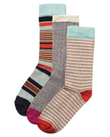 little-river-socks-122-d112572.jpg