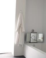 md106055_0910_bathroom_2_23198.jpg