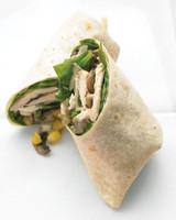 med102699_0307_chicken_burrito.jpg