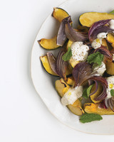 med104830_0909_roastedveg_side.jpg