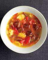 med106010_1010_rst_potato_soup.jpg