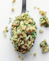 med106461_0111_ots_grain_salad.jpg