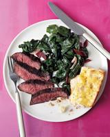 med106601_0411_bag_steak_chard.jpg