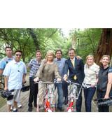 mexico-city-bike-ride-mslb7001.jpg